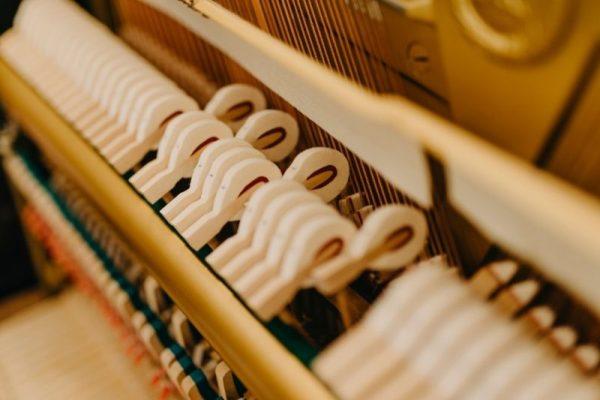 Japan_piano_center_servis