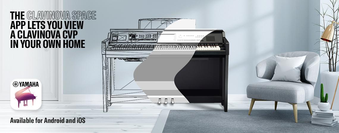 apan-piano-center-nakup-klavir-cena-yamaha-ucenje-klavirja-glasbena-sola-iskanje-seznam-sol-Clavinova-Space-App-2