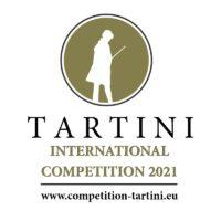 japan-piano-center-mednarodno-tekmovanje-tartini-2